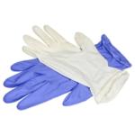 Koral Tišnov - ostatní sortiment - ochranné rukavice